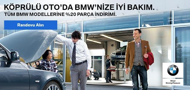 Konhaber Reklam