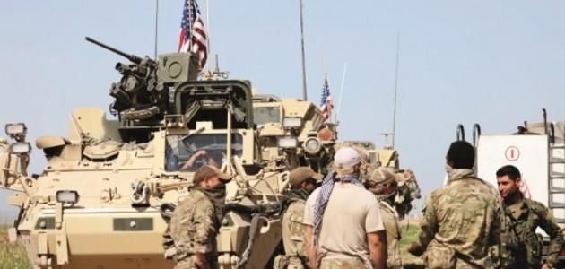YPG/PKK, Deyrizor'da bir beldeyi daha işgal etti